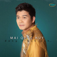 Dung Trach Anh — Mai Quoc Huy