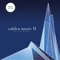 Caldea Music Il: Remastered Edition — Tim Blake