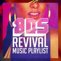 80S Revival Music Playlist — сборник