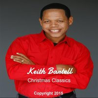 Christmas Classics — Keith Bartell