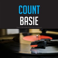 Count Basie — Count Basie