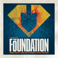 The Foundation — Shuko