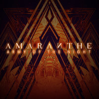 Army Of The Night — Amaranthe