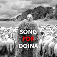 Song for Doina — Domino