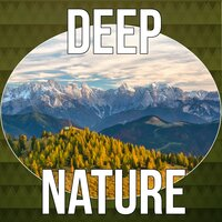 Deep Nature - Sounds of Nature, Relaxing Sounds, Soothing Music,  Relaxation, Massage Music Therapy, New Age, Natural Spa — Lovely Nature Music Zone
