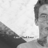 Can't Find Love — John Stokman