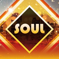 Soul: The Collection — сборник