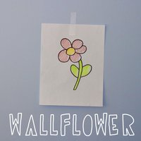 Wallflower — Moose