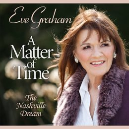 A Matter of Time — Eve Graham