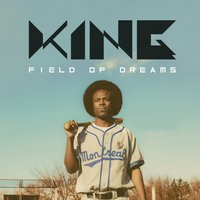 Field of Dreams — King