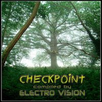 Check Point (Compiled by Electro Vision) — Electro Vision