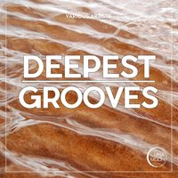 Deepest Grooves — сборник