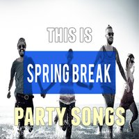 This Is: Spring Break Party Songs — D.J. Mash Up