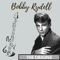 All the Best — Bobby Rydell