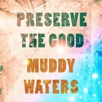 Preserve The Good — Muddy Waters
