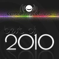Best of Central Stage of Music 2010 — сборник
