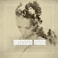 Obsessed Music, Vol. 6 — сборник