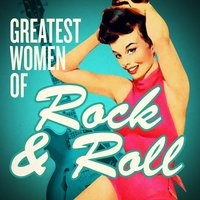 Greatest Women of Rock'n'roll — сборник