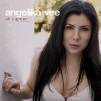 All Nighter — Angelika Vee