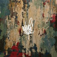 Crossing A Line / Nothing Makes Sense Anymore — Mike Shinoda