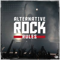 Alternative Rock Rules — сборник