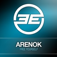 Free Yourself — Arenok