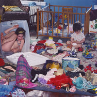 Remind Me Tomorrow — Sharon Van Etten