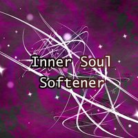 Inner Soul Softener — Relaxing Music Therapy, Relaxing Rain Sounds, Relaxing Mindfulness Meditation Relaxation Maestro