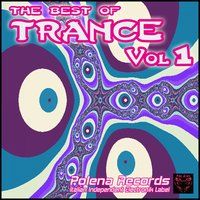 The Best of Trance Vol. 1 — сборник