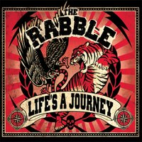 Life's a Journey — The Rabble