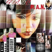 P.A.N. — Goldy, Goldy feat. Queezy