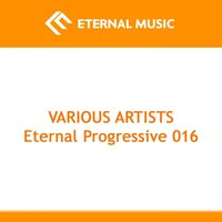 Eternal Progressive 016 — сборник