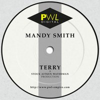 Terry — Mandy Smith