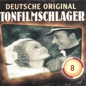 Dora Komar, Johannes Heesters - Durch Dich Wird Diese Welt Erst Schön (Aus Dem Film Karneval Der Liebe)