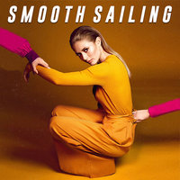 Smooth Sailing — Julietta