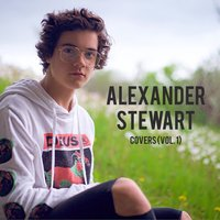 Covers, Vol. 1 — Alexander Stewart