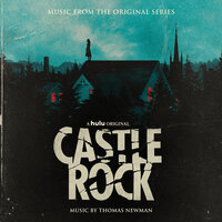 40 Below (From Castle Rock) — Thomas Newman