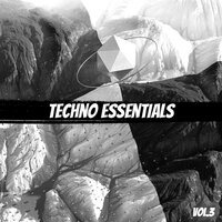 Techno Essentials vol.3 — сборник