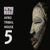 Best of Afro & Tribal House 5 — сборник