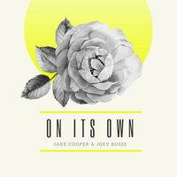 On Its Own — Joey Busse, Jake Cooper
