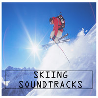 Skiing Soundtracks — The Shred, Skate 'n' Surfers