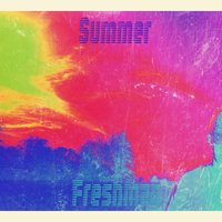 Summer Freshman — Grant Ball