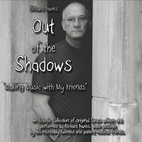 Out of the Shadows — Richard Davies