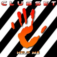 Help Me — Clubset