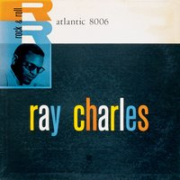 Ray Charles (aka Hallelujah I Love Her So) — Ray Charles