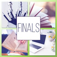 Finals – Music for Concentration, Calm Background Music for Homework, Brain Power, Relaxing Music, Exam Study, Music for The Mind — Study Piano Music Ensemble