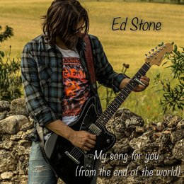 My Song for You — Ed Stone