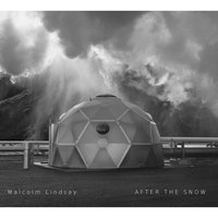 Malcolm Lindsay: After the Snow — сборник