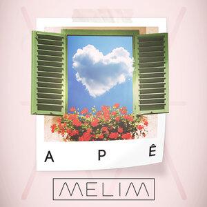 Melim - Apê