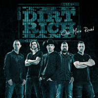One More Round — The Dirt Rich Band